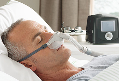 CPAP/Sleeping Aid Products