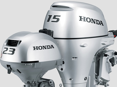 Shop Outboards Online