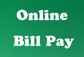 online-bill-pay