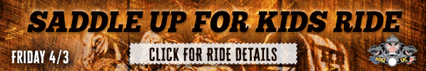 Saddle_up_for_kids_ride_597x100