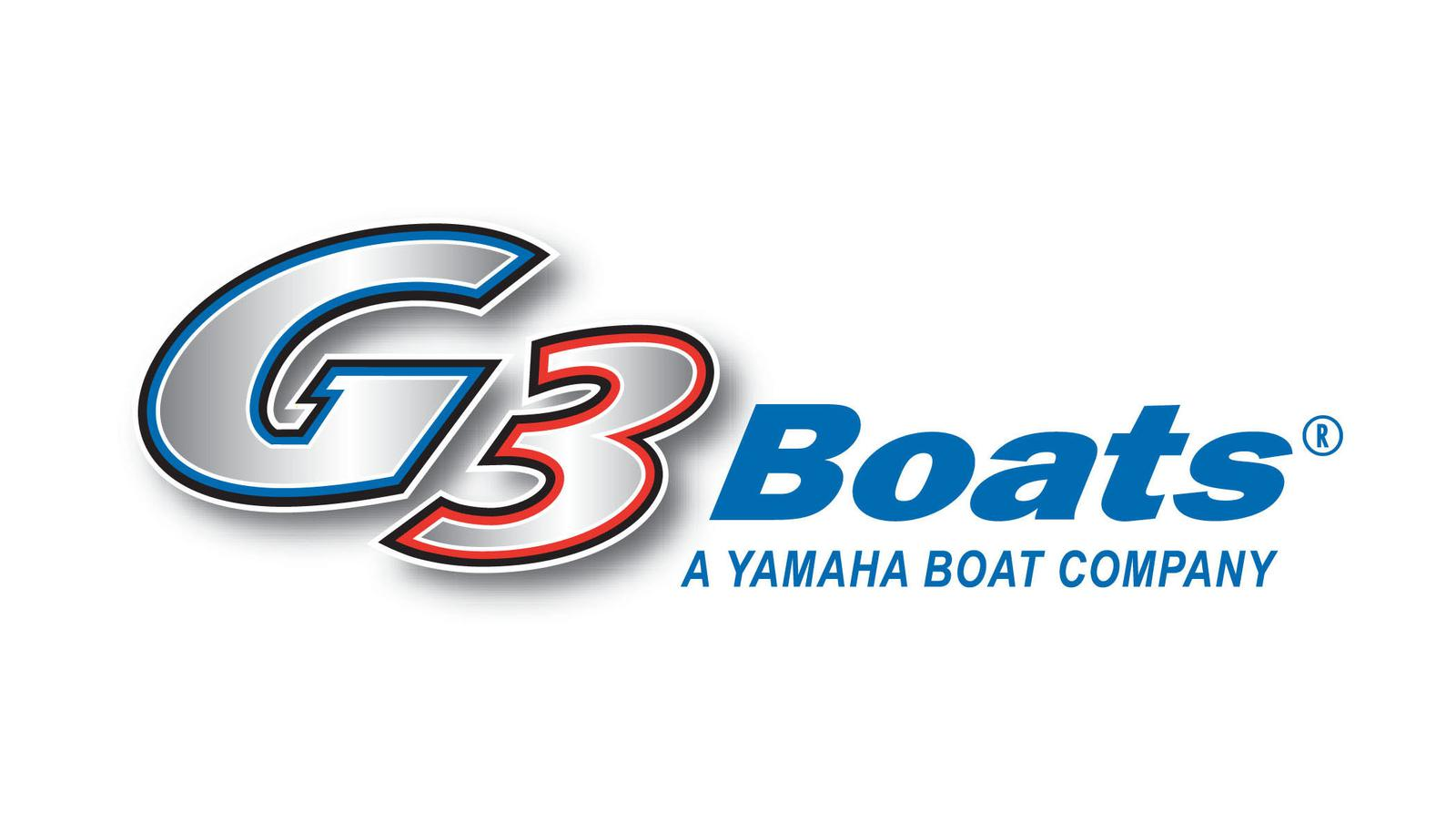 G3 Boats For Sale