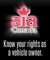 AIA Know Your Rights