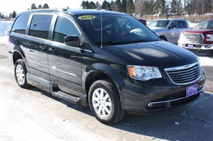 Chrysler-Town-Country-Touring