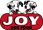 Joy Dog Food