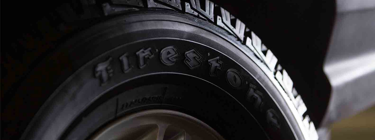 Firestone Tires Near Me >> Firestone Tires Anchorage Ak Alaska Tire Service