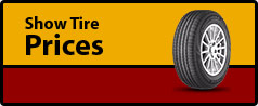 Show Tire Prices