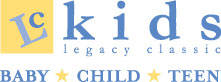 Legacy-Kids-with-BCT
