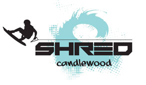 Shred Candlewood