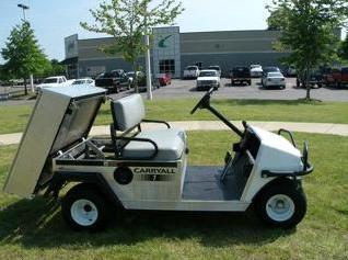 Rental Types Ladd's Memphis, TN (800) 843-1663 on golf cart standards, golf cart names, golf cart storage, golf cart uses, golf cart classification, golf cart diagnosis, golf cart sizes, golf cart speed, golf cart lines, golf cart brands, golf cart maintenance, golf cart design, golf cart symbols, golf cart features, golf cart manufacturers, golf cart usage, golf cart service, golf cart dangers, golf cart values, golf cart material,