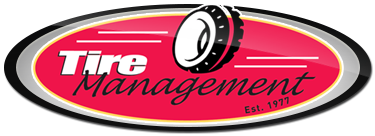 Tire Management