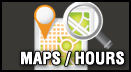 map hours