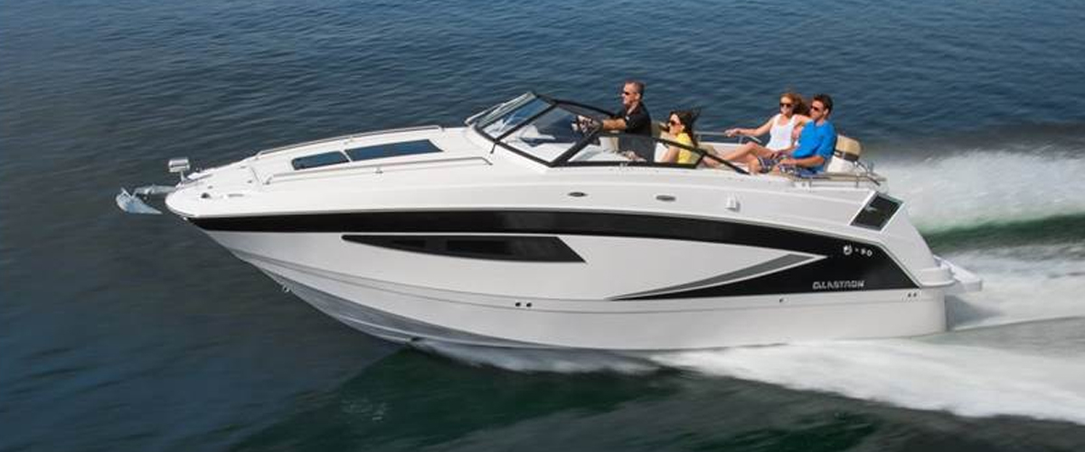 Glastron Boats Bow Rider Boats Cuddy Cabins Ski And Wakeboard