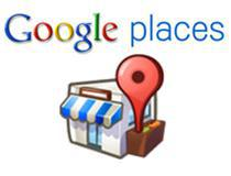 google-places.jpg