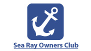 Sea Ray Owners Club