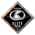 kubota-elite-small