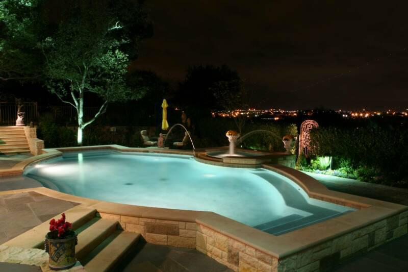 Gunite Pools Swimming Pools of Tupelo & More Superstore ...