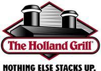 logo_HollandGrill_b
