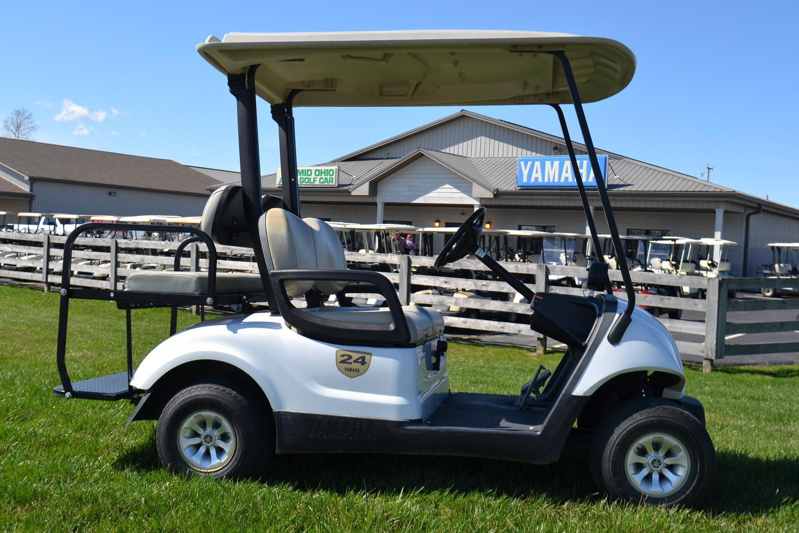 Rentals Mid Ohio Golf Car, Inc. Heath, OH 1 (800) 465-3318 on mercedes golf cart body, mercedes used accessories, used gasoline golf carts, mercedes golf cart craigslist, mercedes used trucks, polaris electric golf carts, used cadillac golf carts,