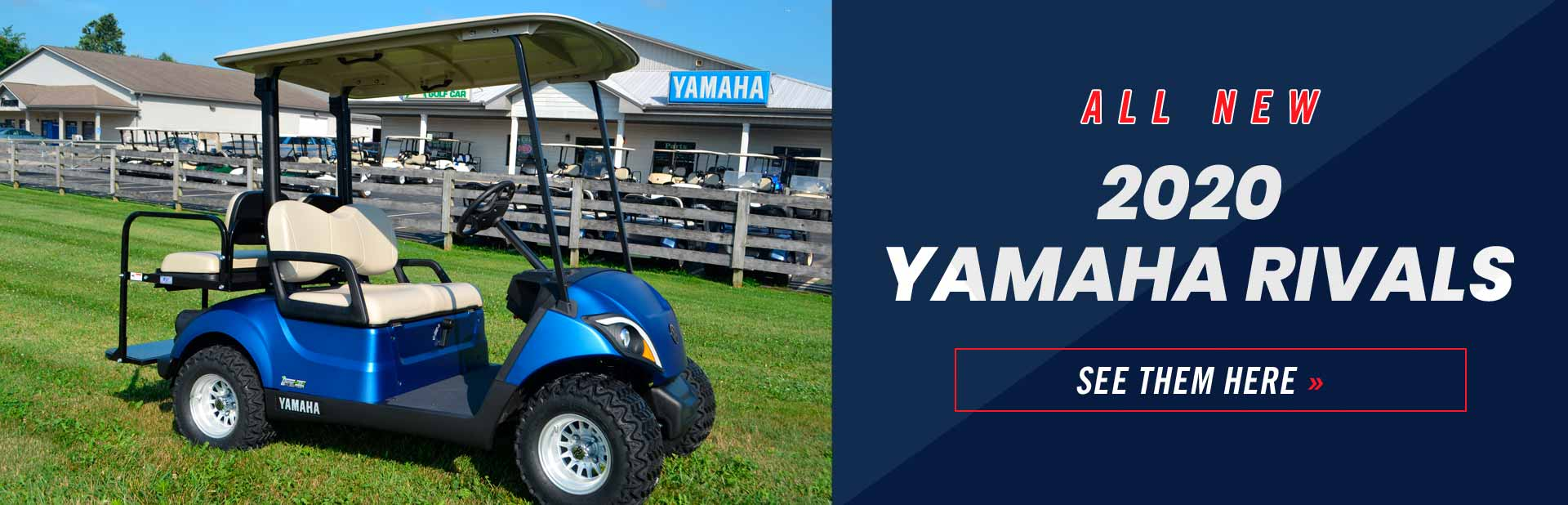 Home Mid Ohio Golf Car Inc Heath Oh 1 800 465 3318