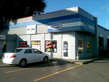 ST. CLOUD (HWY 10) - Retail Location