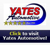 Yates Automotive