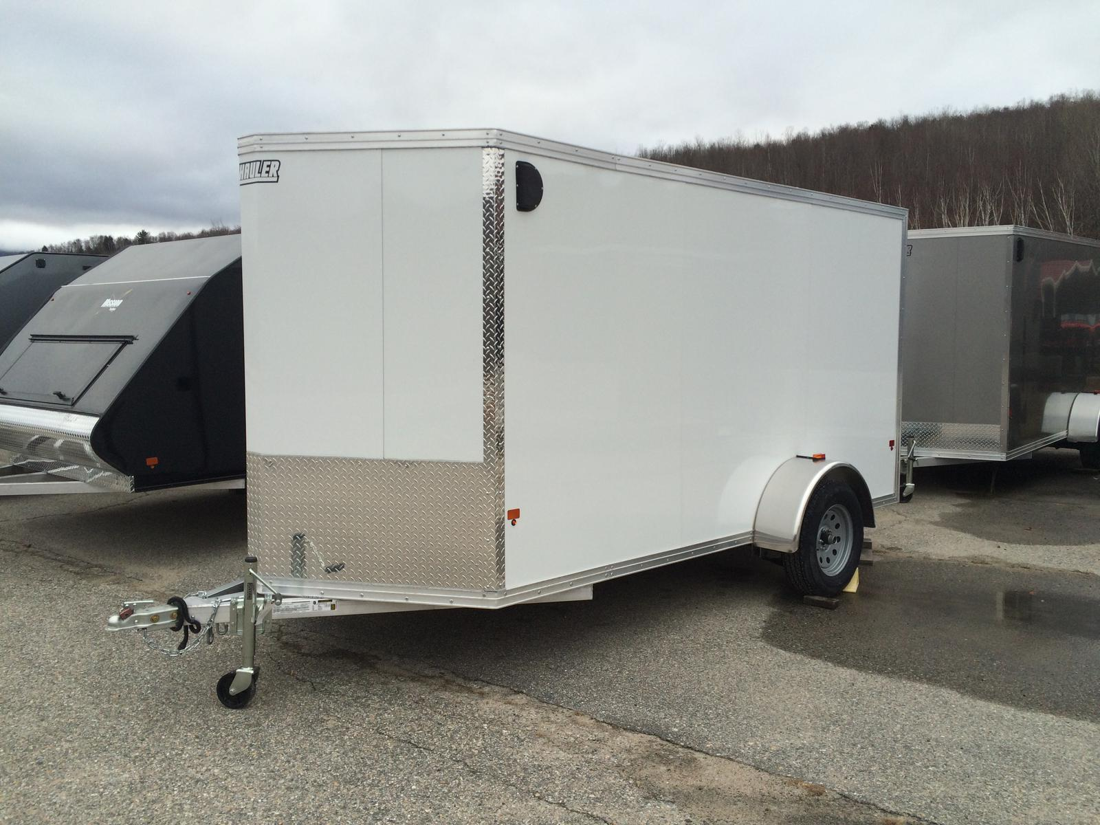 Trailers snow atv and utility absolute powersports nh gorham nh img1256 asfbconference2016 Images