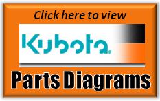 Kubota Parts Diagrams Diagram Data Schema