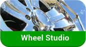 Wheel Studio