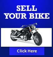 Click here to sell your bike.