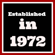 established-1972