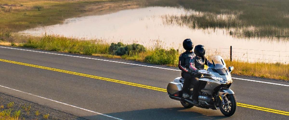 Shop Suzuki Offroad Bikes