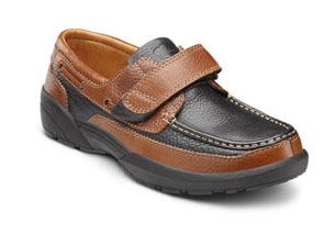 Mens Diabetic Shoes (1)