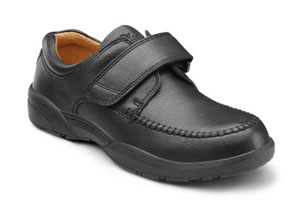 Mens Diabetic Shoes (2)