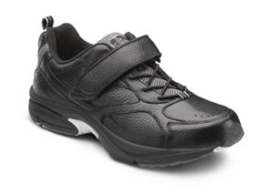 Mens Diabetic Shoes (3)