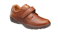 Mens Diabetic Shoes (5)