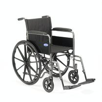Mobility Chairs (4)
