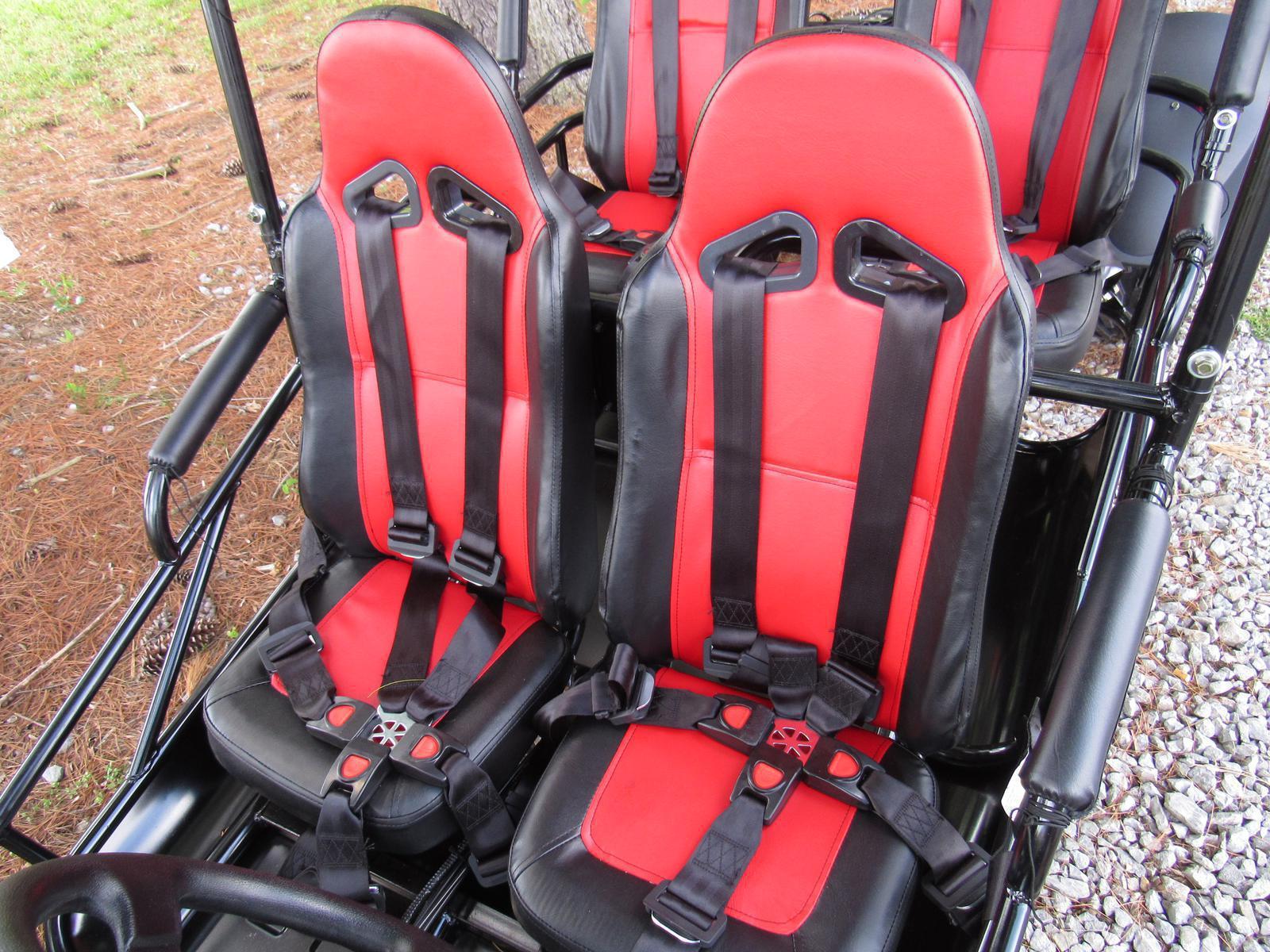Kart Harness Sunl Go Wiring Trailmaster Blazer Seat Special Order For Sale 1600x1200