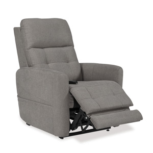 Incredible Lift Chairs All American Medical Supply Inc Chicago Il Uwap Interior Chair Design Uwaporg