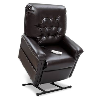 Fabulous Lift Chairs Rentals Chicago Pride 358 Medium Lift Chair Creativecarmelina Interior Chair Design Creativecarmelinacom