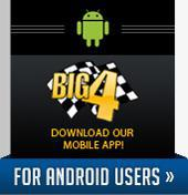Download our mobile app! For Android users.