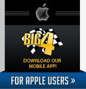 Download our mobile app! For Apple users.