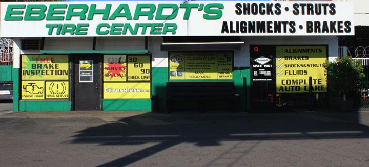 Brake Repair Shops >> Auto Repair Shops Auto Service Auto Repair New Tires Used