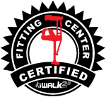 certified-badge