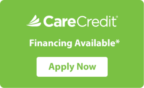 CareCredit Banner-m