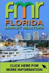 Florida Market Realtors