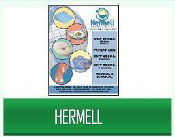 HERMELL MAIN 1.JPG