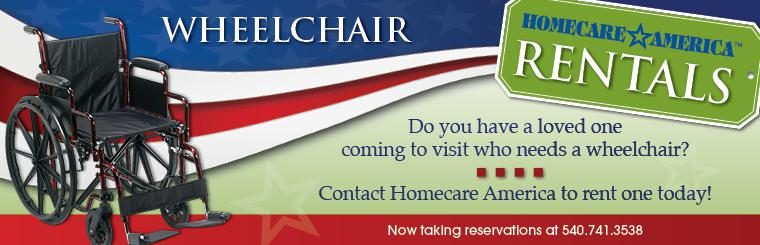 Wheelchair_Rental