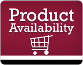 Product Availability