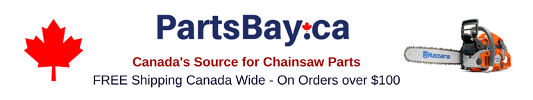 Chainsaw parts Freeshipping