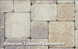 Pavers Sam's Material and More, Inc  Pinckneyville, IL (618